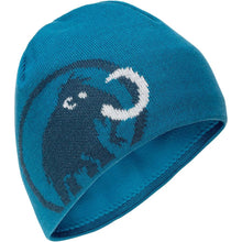 Load image into Gallery viewer, Mammut - Tweak Beanie