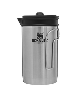 Stanley -  48oz All-In-One  French Press