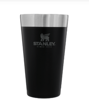Load image into Gallery viewer, Stanley 16oz Stacking Beer Pint