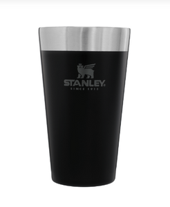 Stanley 16oz Stacking Beer Pint