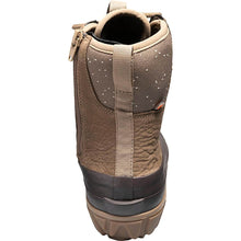Load image into Gallery viewer, Bogs - Casual Tall Leather Boot