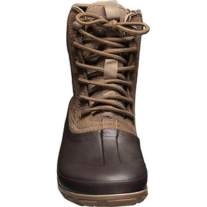 Bogs - Casual Tall Leather Boot