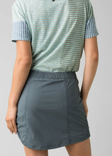 Load image into Gallery viewer, prAna - Arch Skort
