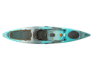Wilderness Systems - Tarpon 120