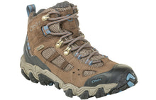Load image into Gallery viewer, Women's Bridger Vent Mid Waterproof