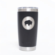 Load image into Gallery viewer, Yeti 20 oz Rambler