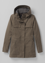 Load image into Gallery viewer, prAna - Cristos Parka