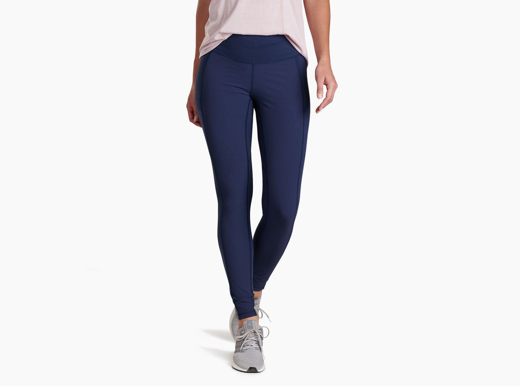 Kuhl - Women's Travrse Leggings