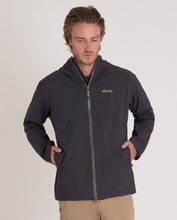 Load image into Gallery viewer, Sherpa Men's Asaar Waterproof 2.5 Layer Jacket