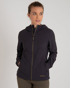 Sherpa Women's Asaar Waterproof 2.5 Layer Jacket