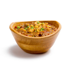 Load image into Gallery viewer, Shepherd's Potato Stew with Beef: Two Person