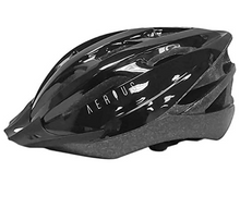 Load image into Gallery viewer, Aerius - V19 Sport Helmet