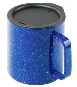 GSI - Glacier Stainless Camp Cup (15 fl. oz)