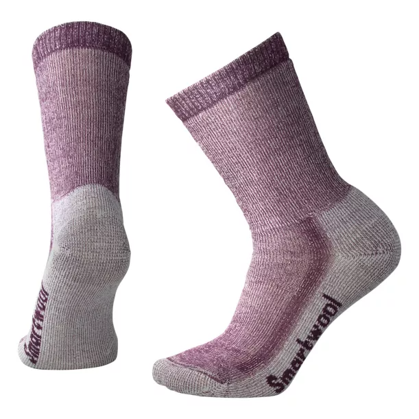 Smartwool - Women's Medium Hiking Crew Sock