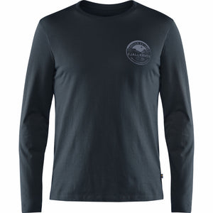Fjallraven - Men's Forever Nature Badge Long Sleeve