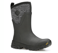 Load image into Gallery viewer, Muck Boot - Women's Arctic Ice Mid