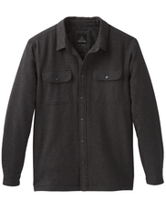 Load image into Gallery viewer, prana - Dock Jacket