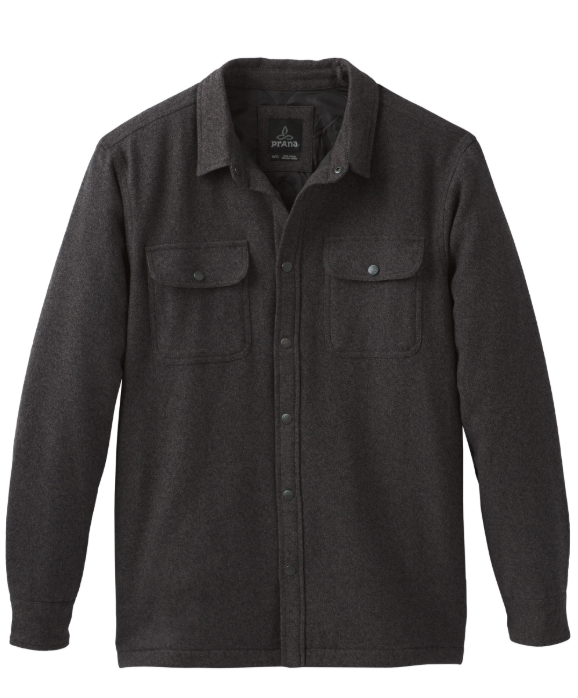 prana - Dock Jacket