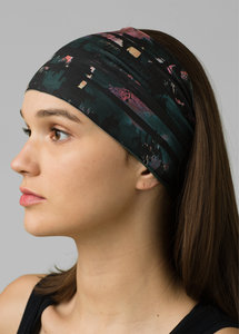 prAna - Large Headband