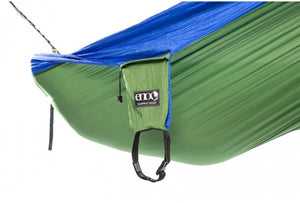 Double Nest Hammock