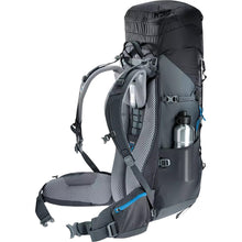 Load image into Gallery viewer, Deuter - Aircontact lite 50 + 10 Backpack