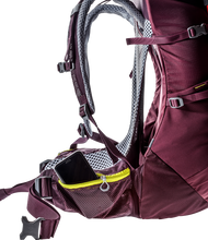 Load image into Gallery viewer, Deuter - Futura 28L Backpack