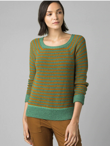 prAna - Gadie Sweater