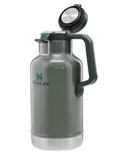 Load image into Gallery viewer, Stanley - Easy Pour Growler (64 oz.)