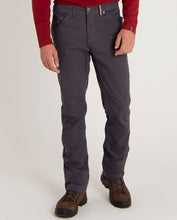 Load image into Gallery viewer, Sherpa Men's Guide Pant