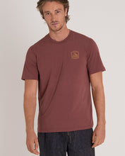 Load image into Gallery viewer, Sherpa Men's Hawa Moisture Wicking Tee