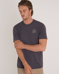 Sherpa Men's Hawa Moisture Wicking Tee