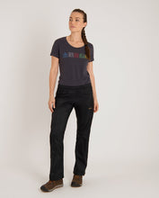 Load image into Gallery viewer, Sherpa Women's 2.5 Layer Pant