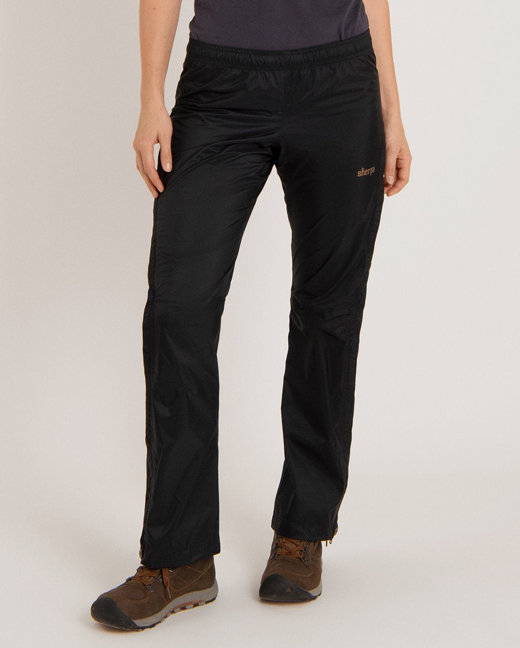Sherpa Women's 2.5 Layer Pant