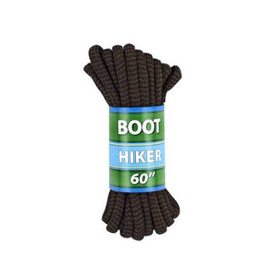 Shoe Gear - Alpine Boot Laces