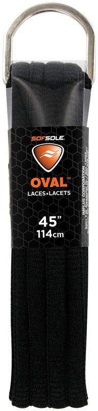 Sofsole - Athletic Oval Lace (45
