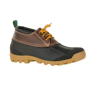 Kamik Men's Waterproof Boot Yukon 3