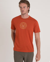 Load image into Gallery viewer, Sherpa - Men's Mandal Drirelease Tee