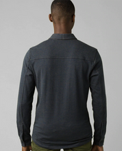 Load image into Gallery viewer, prAna - Ronnie Long Sleeve