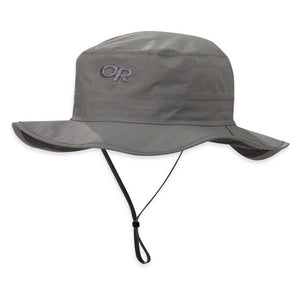 Outdoor Research - Halo Rain Cap