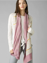 Load image into Gallery viewer, Prana - Palma Scarf