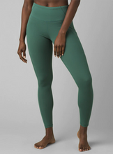 Load image into Gallery viewer, prAna - Electa Legging