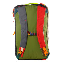 Load image into Gallery viewer, Cotopaxi Tasra 16L Pack