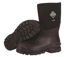 Load image into Gallery viewer, Muck Boot - Men's Chore Classic - Mid