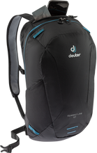 Load image into Gallery viewer, Deuter - Speed Lite 12 Backpack