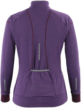 Load image into Gallery viewer, Garneau - Women's Thermal Edge Jersey