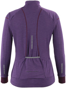 Garneau - Women's Thermal Edge Jersey