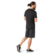 Load image into Gallery viewer, Smartwool - Men's Merino Sport 150 SWLogo Tee