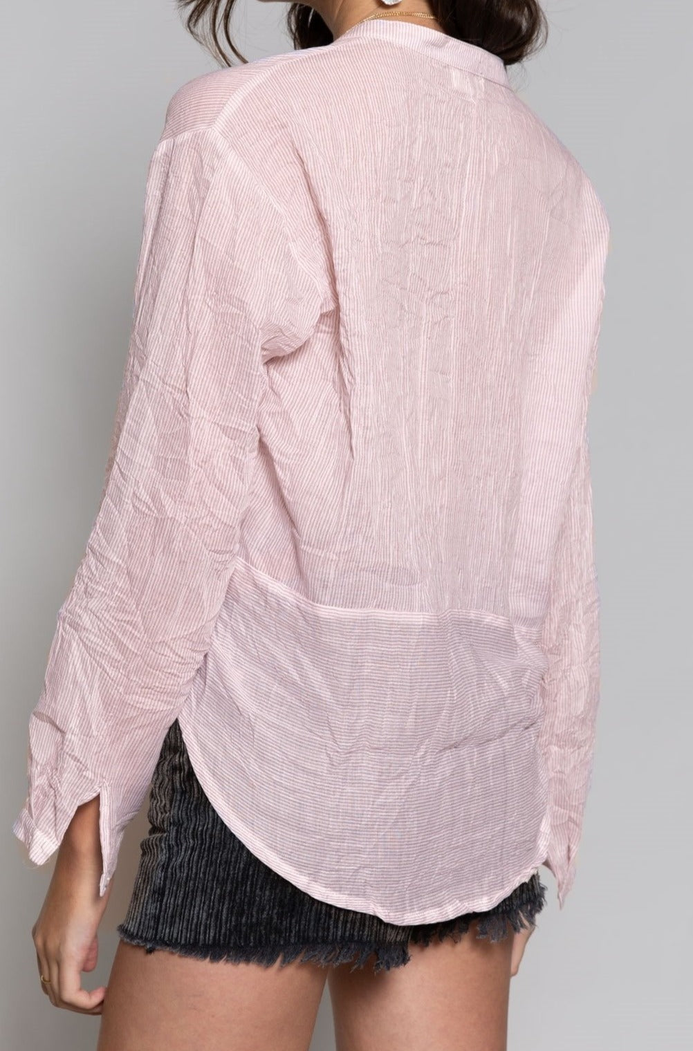Hamptons Shirt