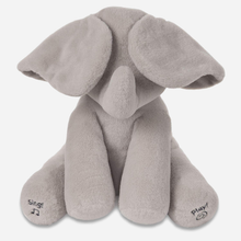 Load image into Gallery viewer, BabyZens™ 2020 Fitz the Elephant