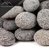 Tumbled Lava Rock - 1- 2 Inch (MD)